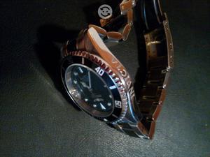 Excelente Reloj Invicta Seminuevo Impecable