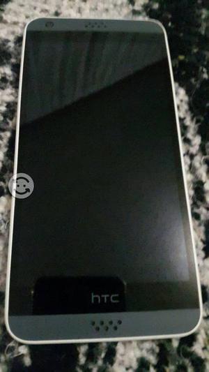 HTC Desire en Venta