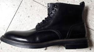Zapatos de vestir tipo bota calvin klein