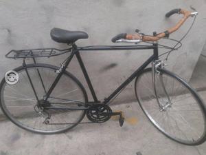 Bicicleta Benotto r27