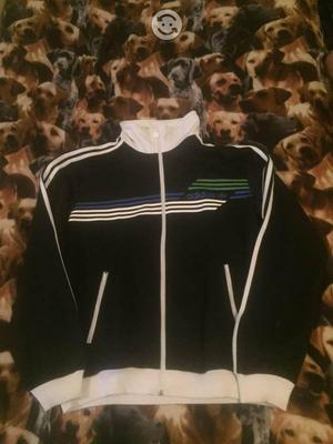 Sudadera Adidas original XL