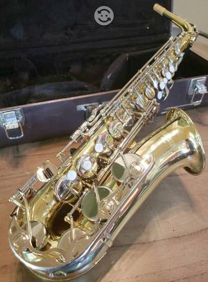 Saxofon alto yamaha yas23 japan