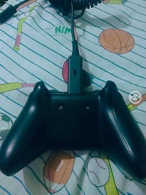 Control xbox one alambrico