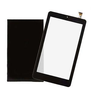 Pantalla + Touch Tablet Acer B