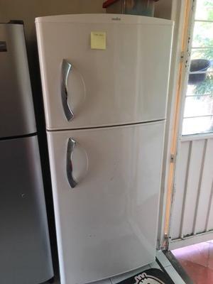 Refrigerador Mabe