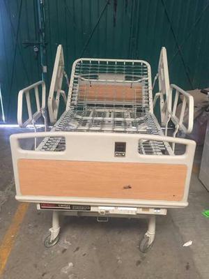 Renta/venta de camas hospitalarias