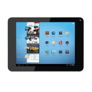 Tablet Coby 9 Pulgadas, 1gb De Ram, 8gb Color Negro