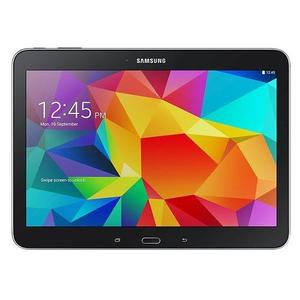 Tablet Samsung Galaxy Tab gb Android 4.4 Quad Core