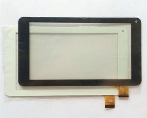 Touch Tablet Techpad Xtab 7 Dual C781+ Lh Wj327 Blanco