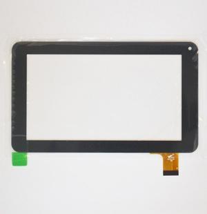 Touch Tablet Techpad Xtab 7 Dual C781+ Lh Wj327 Negro