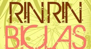 12 Tipos de Bicicletas Vintage, Retro, Fixie