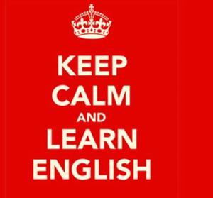 Beca del 70% para aprender Inglés