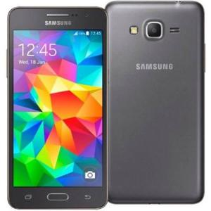 Celular Samsung Galaxy Grand Prime 4g Lte 8mp G530t