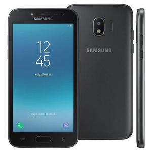 Celular Samsung Galaxy J4 2018 (j400) Dual Sim 4g Lte