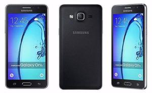 Celular Samsung Galaxy On5 8gb Hd 5 Pulgadas 5mp
