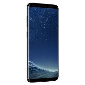 Celular Smartphone Samsung Galaxy S8 Plus 64gb 12mp Negr
