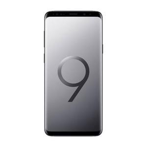 Celular Smartphone Samsung Galaxy S9 Plus 64 Gb Sm-g9650
