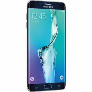 Celulares Samsung Galaxy S6 Edge Plus 100% Original