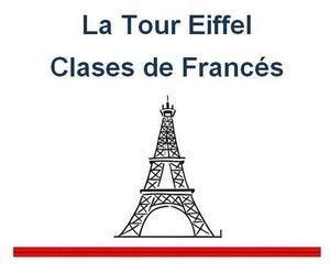 Clases particulares de francés.