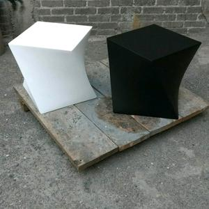 Esculturas en fibra de vidrio y lo que tengas en mente