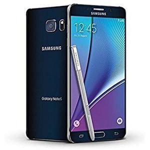 Galaxy Note 5 32gb Original Excelente Envio Gratis