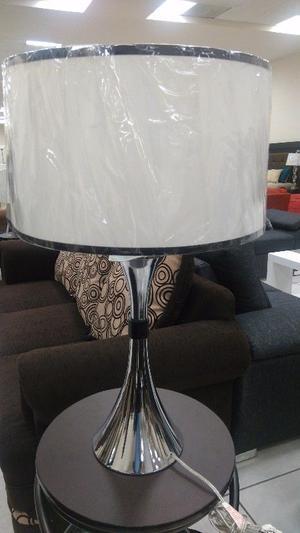 LAMPARA de Mesa o Buro SING Modelo