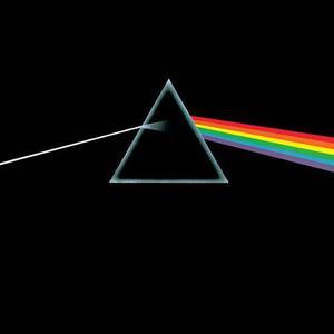 Pink Floyd - The Dark Side Of The Moon Cd Envio Gratis