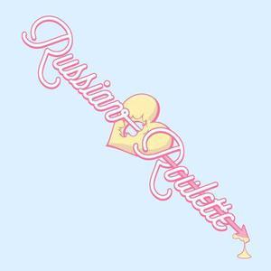 Red Velvet 3er Mini Album Russian Roulette Kpop Envio Gratis