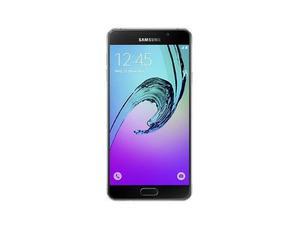 Samsung Galaxy A7 6 16gb Negro