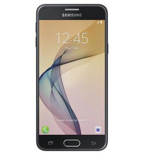 Samsung Galaxy J7 Prime 13mpx Con Sensor De Huella Nuevo Msi