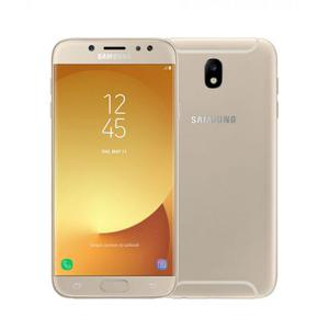 Samsung Galaxy J7 Pro 16gb 13mpx 4g 5.5 Pulg Huella Digita