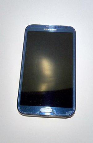 Samsung Galaxy Note 2 - Para Refacciones