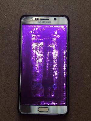 Samsung Galaxy Note 5 Para Reparar