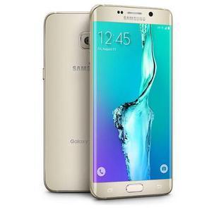 Samsung Galaxy S6 Edge Plus 32gb Lte Accesorios Originales +
