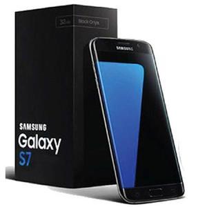 Samsung Galaxy S7 32gb 4g Libre En Caja Oferta De Septiembre