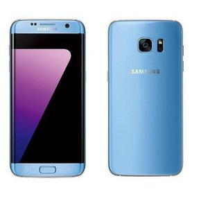 Samsung Galaxy S7 Edge 32gb G935v