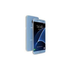 Samsung Galaxy S7 Edge 32gb Lte Desbloqueado Gsm Cdma Androi