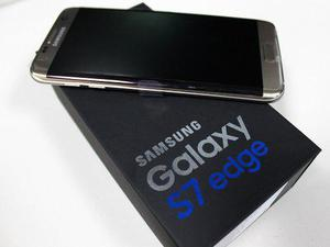 Samsung Galaxy S7 Edge G935v 32gb