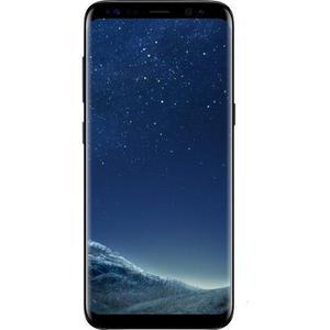 Samsung Galaxy S8 64gb 4g Lte Pantalla 5.8 Libres Nuevos Msi