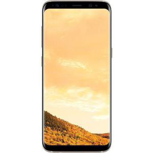 Samsung Galaxy S8 Plus 64gb 4g Lte Octa-core Nuevos Msi
