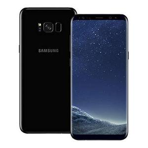 Samsung Galaxy S8 Plus 64gb Liberado Original