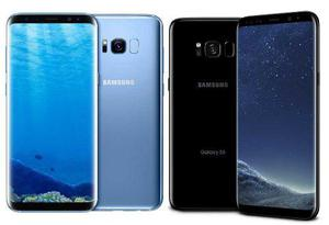 Samsung Galaxy S8 Plus G955