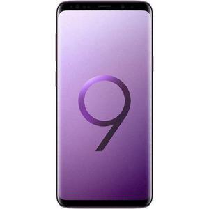 Samsung Galaxy S9 Dual Sim 4g Lte 64gb Camara 12mpx