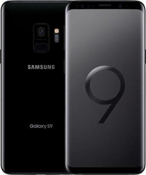 Samsung Galaxy S9 Dual Sim 64gb 4g Exynos Libre De Fábrica