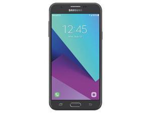 Samsung J7 Prime 32gb Octacore + Mica Templada