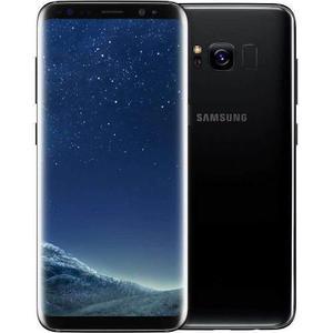 Samsung S8 Plus Nuevo + 4 Regalos + Envío Gratis