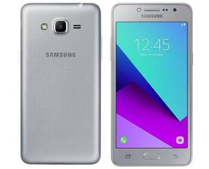 Telefono Samsung Galaxy Grand Prime Plus Sellado 16gb