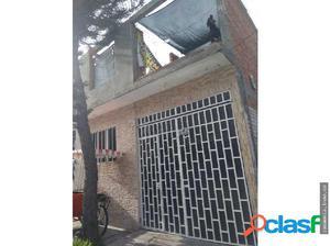 Venta de casa fundadores Aguascalientes sur