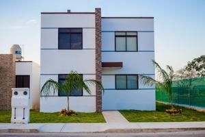 Venta de casas en Cancun