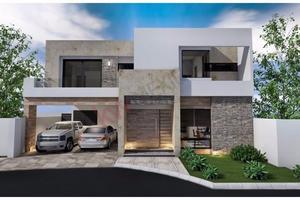 Arquitectura y Construcción, RESIDENCIAL, COMERCIAL $